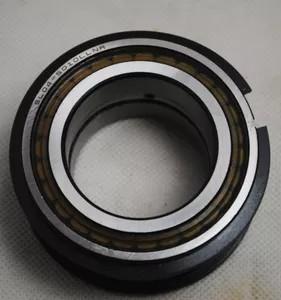 AMI UGF310 Flange Block Bearings