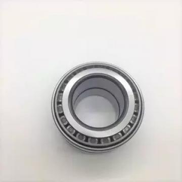 45 mm x 100 mm x 25 mm  SKF E2.6309-2Z deep groove ball bearings