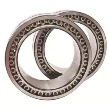 BEARINGS LIMITED SSR4-2RS Bearings