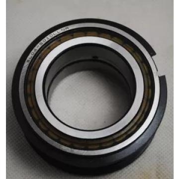 BEARINGS LIMITED SS698-ZZ Ball Bearings