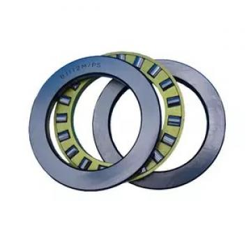 60 mm x 85 mm x 13 mm  SKF S71912 ACD/HCP4A angular contact ball bearings