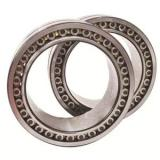 12 mm x 32 mm x 10 mm  SKF W 6201-2RZ deep groove ball bearings
