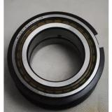 190,000 mm x 260,000 mm x 42,000 mm  NTN R3819V cylindrical roller bearings